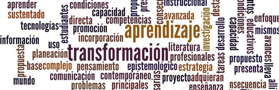 Educación en Argentina Green Building Council - Diseño y Arquietctura Sustentable