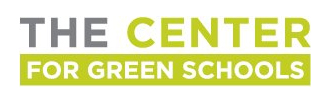 Logo The Green Center Schools