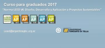 edu_art.15