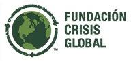 Logo Fundación Crisis Global Argentina
