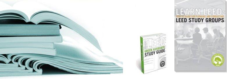 Grupos de Estudio LEED en Argentina Green Building Council - Diseño y Arquietctura Sustentable