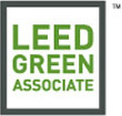 LEED™ GREEN ASSOCIATE