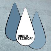 HIDROTECNICA_ARGENTINA